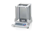 AND GR Series Analytical Balances