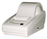 CAS DLP-50 Label Printer