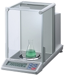 AND GH Series Analytical Balances