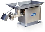 Pro Cut KG-32-MP High Volume Meat Grinders
