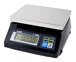 CAS-SW-RS Point Of Sale Scales