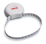 seca 201-CM Ergonomic Circumference Measuring Tape