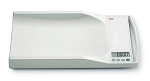 seca 334 Mobile digital baby scale (3341321008)