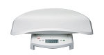 seca 354 Digital Convertible Baby Scale
