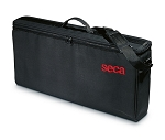 seca 428 Carrying Case for seca 334