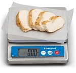 BS-6030 IP67 Portion Control Scale