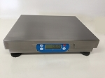 Brecknell, 6720U-30-U, 30 lb x 0.01 Point of Sale / Bench Scale - Used