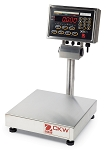 OHAUS CKW Checkweigher - OH-CKW6R55, 15 x .002 lb (80251042) NTEP Certified