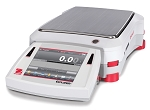 OHAUS Explorer® Precision Balance EX2202/E (30061981) External Calibration Only