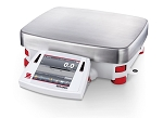 OHAUS Explorer® Precision Balance High Capacity EX24001 AM (30057100)
