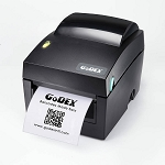 Godex DT4x Direct Thermal Printer