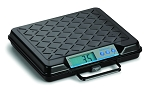 Brecknell GP Series Bench Shipping Scale