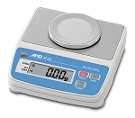 A&D HT-120 - HT Series Compact Scale 120g x 0.01g