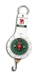 OHAUS Spring Scales - OH-8011-MA, 250.0g x 2.0g  (80000047)