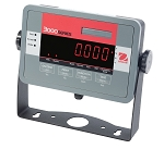 OHAUS T32M Indicator  - OH- T32ME AM (83998166)