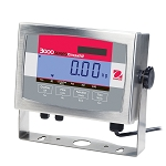 OHAUS T32XW Indicator  - OH- T32XW AM (83999823)
