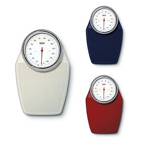 seca 760 Mechanical Personal Scale