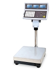CAS EB Series Price Computing Scales