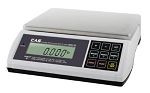 CAS ED Series Bench Scale