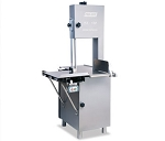 Pro Cut KS-120 HIGH SPEED MEAT BAND SAW