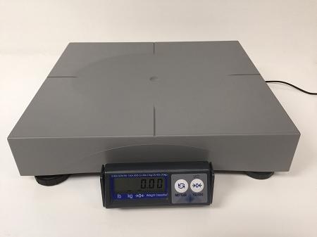 METTLER TOLEDO PS60 USB DRIVERS DOWNLOAD