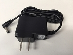 Tor-rey Replacement Ac Adapter - 9 Volt (21900706)