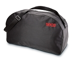 seca 413 (4130000009) Carrying Case for seca 354
