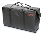 seca 414 (4140000009) Carrying Case for seca 354 and 417