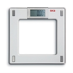 Seca 807 Glass Top Digital Flat Scale (8071300009)