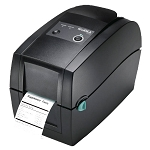 Godex RT200 Thermal Transfer Printer, 203 dpi