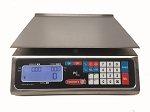 Tor-rey PC-80L-HS, 80 x .02 lb Price Computing Scales