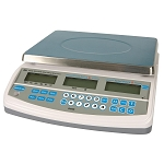 Brecknell Scales PC Series Price Computing Scales