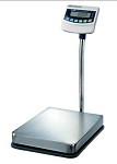 CAS BW Series Bench Scale