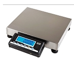 CAS GW Series Multi Purpose Bench/Shipping Scale