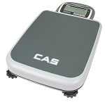 CAS PB Series Bench Scale