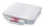 OHAUS Catapult® 1000 Compact Bench Scales - C11P20 AM, 44 x .02 lb (83998138)