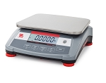 OHAUS Ranger® 3000 Compact Bench Scales - R31P15 AM, 30 x .001 lb (30031710)