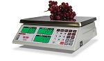 Rice Lake RS Series Price Computing Scales