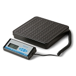 Brecknell Scale PS Series Shipping Scales