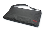 Seca 412 (4120000004) Carrying Case for Seca 417 Measuring Instruments