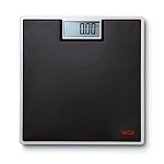 seca 803 Digital Flat Scale (8031320009 - white) (8031321009 - black)