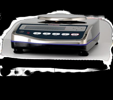 Rice Lake TS Series Tuning Fork Balance -TS-620 (108156 ...