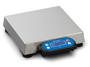 Brecknell 6700U Series Electronic Bench Scale- BS-6710U-30 - 30 lb x 0.01 lb
